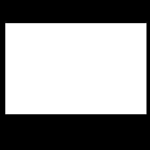 Icon roof